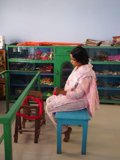 women empowerment bangladesh