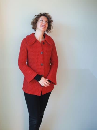 fair wear friday tulsi crafts inti knitwear monkee genes