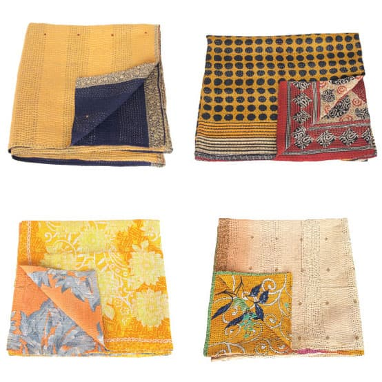 kantha-sari-blankets-plaids-trafficking-india-bangladesh