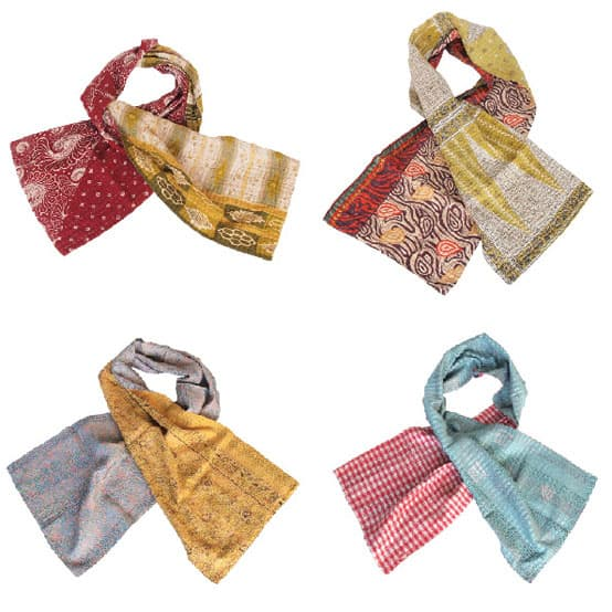 kantha-sari-scarves-tulsi-crafts