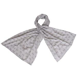 kantha sjaal khadi handgeweven katoen kristal eerlijke mode
