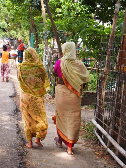 verdwenen vrouwen india bangladesh