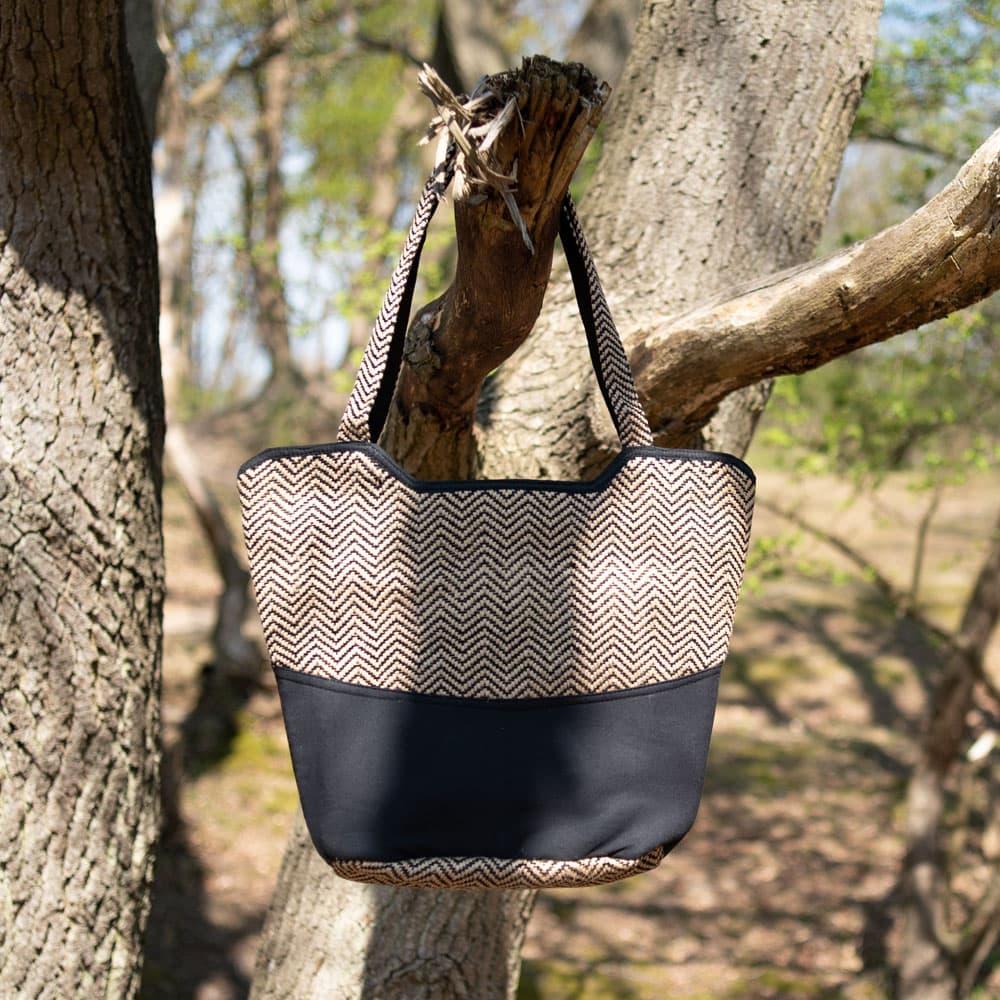 ethical bag fair fashion