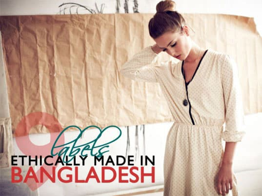 ethical fashion bangladesh ecouterre