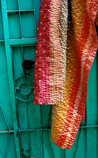 kantha in bangladesh