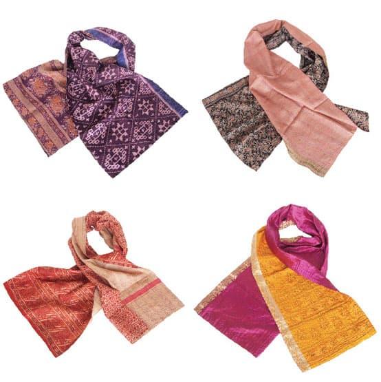 kantha love_sari sjaals 1