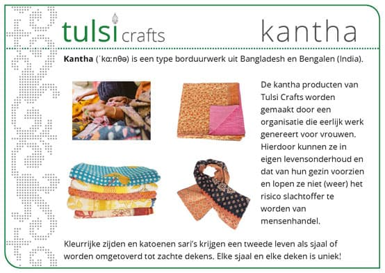 washing advice for kantha silk cotton blankets and scarves II