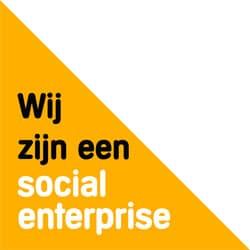 tulsi crafts social enterprise