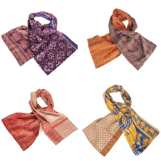 kantha-sari-scarves-trafficking-india-bangladesh