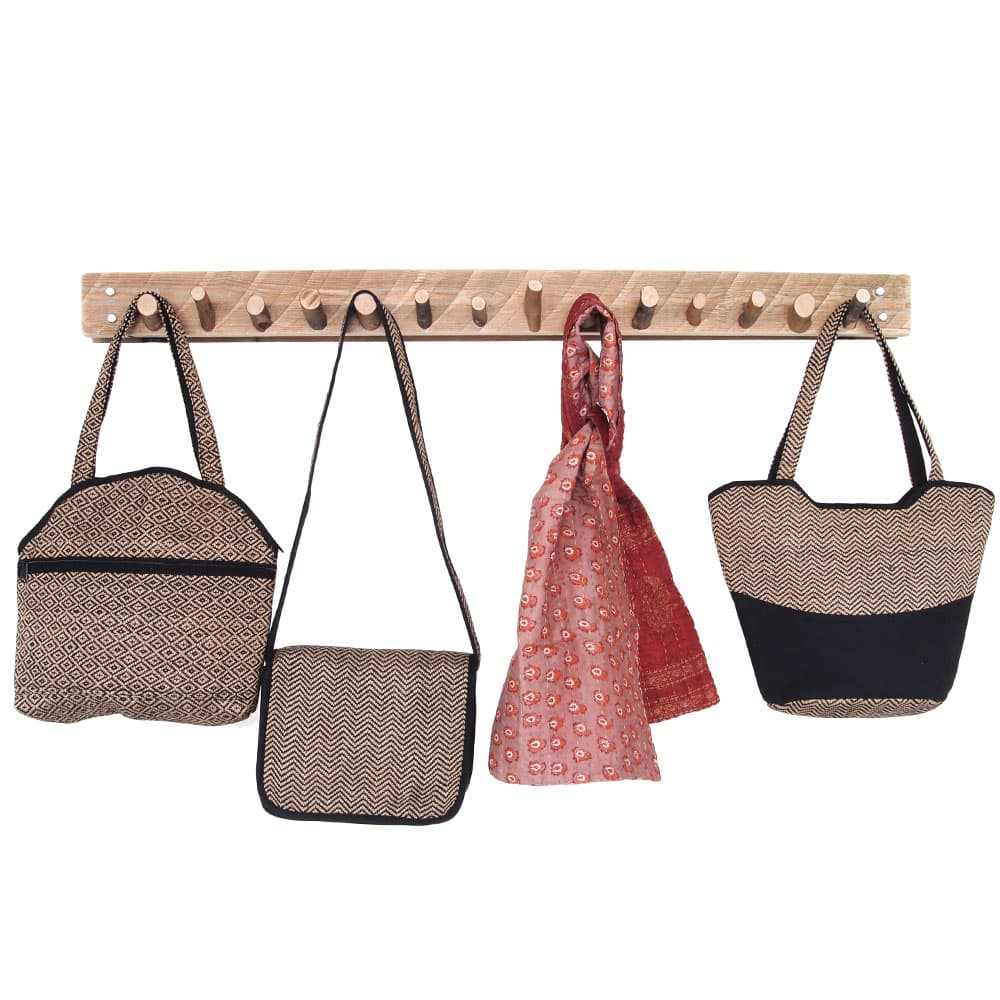 stylish jute handbags ethical