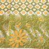 sjaal katoen sari kantha pempe handgemaakt
