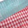 sjaal zijde sari kantha kapara gerecyclede sari