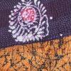kantha sari deken katoen phandi handgemaakt
