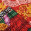 sari quilt josna fair trade