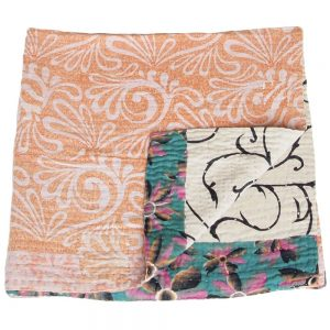 mini blanket cotton samira ethical bangladesh