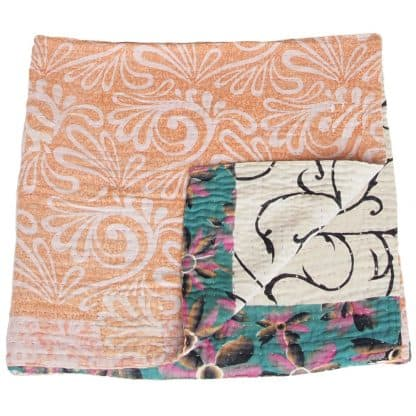 mini blanket cotton samira ethical bangladesh