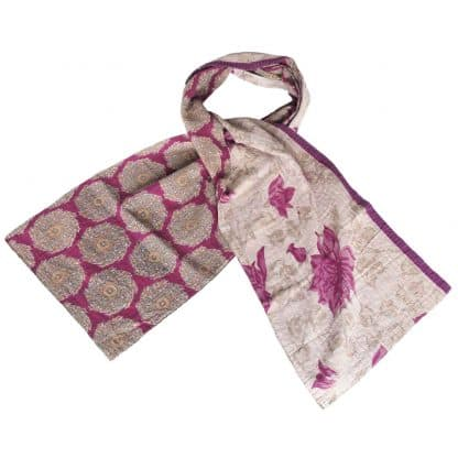 ethical scarf dori