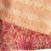 fair trade sjaal zijde robi handgemaakt