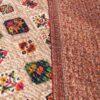 kantha sprei india tali zijde