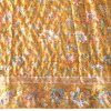 sjaal handgemaakt eerlijke mode makha