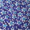 eerlijke sjaal kantha zijde tara handgemaakt