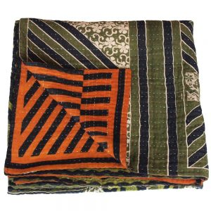 indian bedspread marica throw