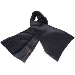 scarf fair fashion india yuga silk